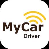 Tải MyCar Driver miễn phí