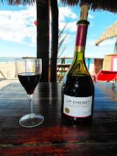 Photo: French Wine on Saturday