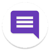 Dynamic Dialogs - Library Demo icon