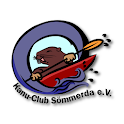 Kanu-Club Sömmerda icon