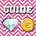 Guide for MSP starcoins icon