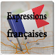 expression françaises 2018 for PC-Windows 7,8,10 and Mac