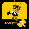LawyerBee icon