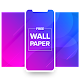 Wallpapers Free App - 4K HD - Backgrounds for PC-Windows 7,8,10 and Mac