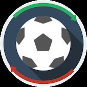 Transfers 2015 of Liga BBVA