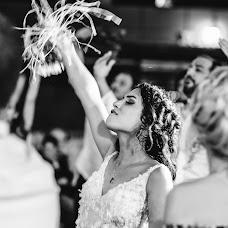 Wedding photographer Aydın Karataş (adkwedding). Photo of 19.08.2018