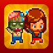 Infectonator Hot Chase - Androidアプリ