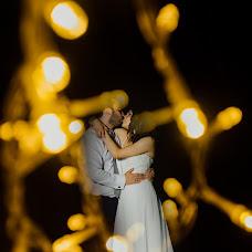 Wedding photographer Marco Cuevas (marcocuevas). Photo of 01.01.2019