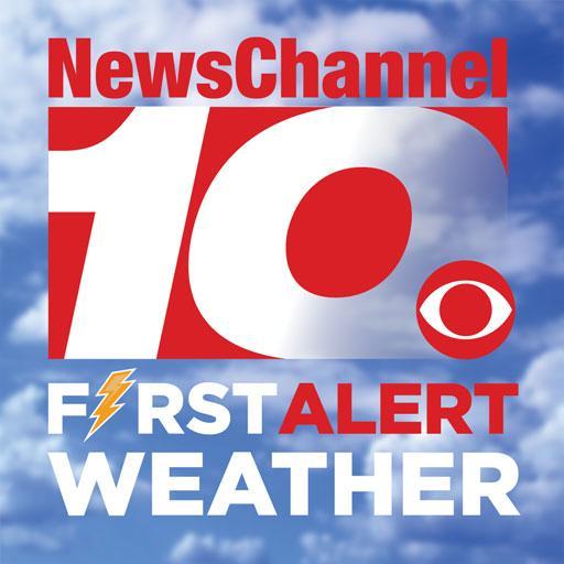 KFDA - NewsChannel 10 Weather - Apps on Google Play