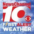 KFDA - NewsChannel 10 Weather icon