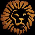 Grupo MedLegal icon