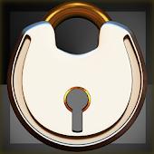 Tải Game Unlocker