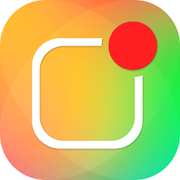 iNoty 1 0 apk download for Android • com inoty ios10 inotify