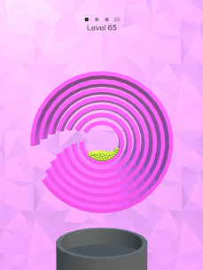 Balls Rotate Free android Apk Download 7