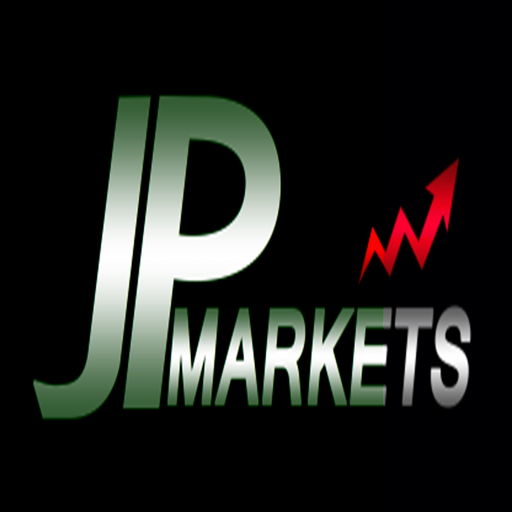 JP Markets app (apk) free download for Android/PC/Windows