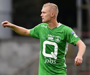 """Lommel vreest verplaatsing naar periodekampioen KV Mechelen niet: """"Hopelijk zijn ze nog in feeststemming"""""""
