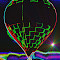 neon nova balloonxcf.jpg