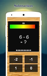 Math Games - Maths Tricks APK screenshot thumbnail 15