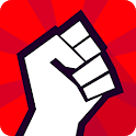 Dictator – Rule the World icon