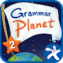 Grammar Planet 2 APK icon
