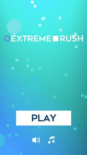 Extreme Rush