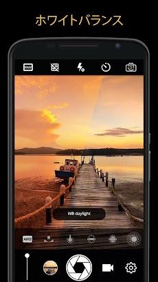 手動カメラ:デジタル一眼レフ カメラプロフェッショナルのおすすめ画像4