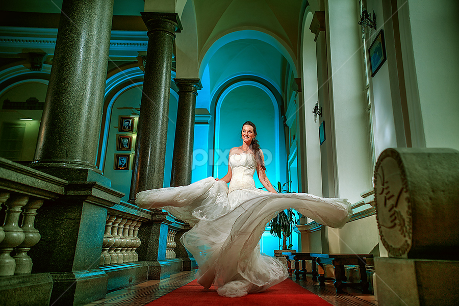 wedding by Dejan Nikolic Fotograf Krusevac - Wedding Bride ( bride, wedding photographer, krusevac, vencanje, wedding, vrnjacka banja, kraljevo, svadba, paracin )