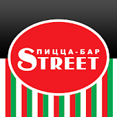 Pizza Street Bar