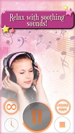 古典 音樂 放鬆