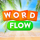 Word Flow: Crossword Game