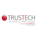 TRUSTECH INCORPORATING CARTES icon