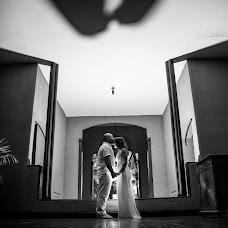 Wedding photographer Kendy Mangra (mangra). Photo of 21.11.2018