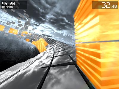 Storm Rush v2.0.9