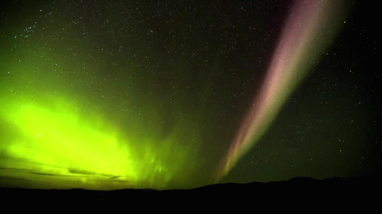 Watch Alaska Extreme live