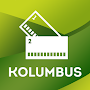Kolumbus Ticket APK icon