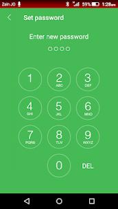 Mega Call Recorder Pro v2.9.31 APK 4
