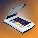 Docfy - PDF Scanner App icon