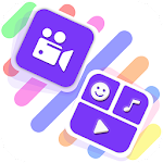 Video Collage Maker - Photo Video Collage 1.0