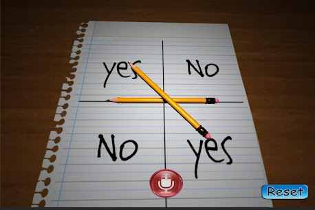 Charlie Charlie challenge 3d Apk Latest Version Download For Android 3