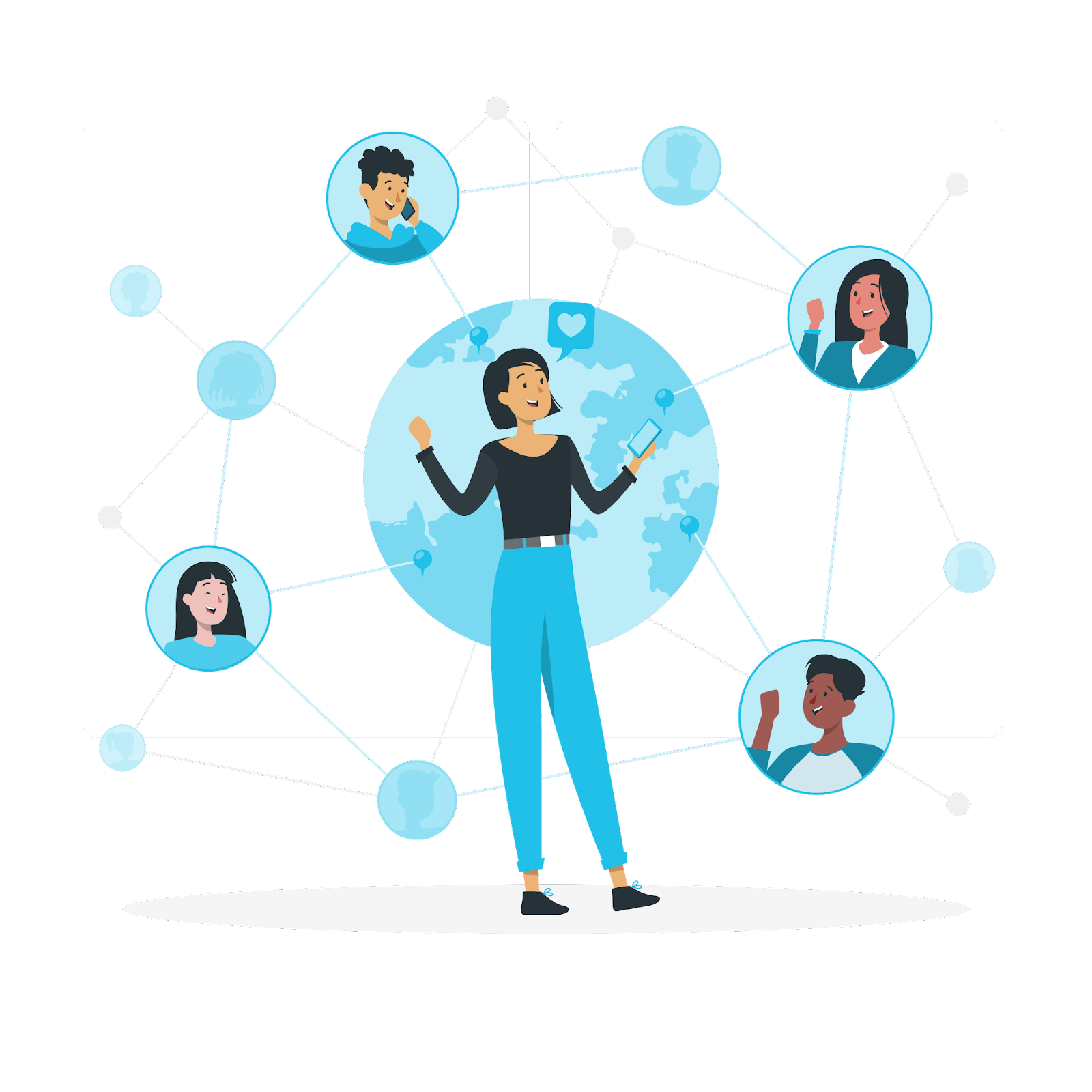 online-networking-events