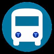 Saskatoon Transit Bus - MonTransit