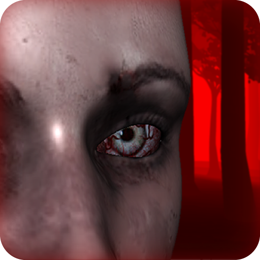 Red Woods: Awakening game for Android