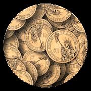 Urgent Loan - FAQ & Tips