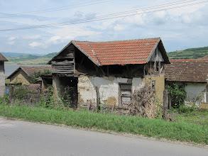 Photo: Day 82 - Village of Dobra #3