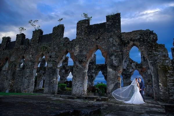 Fotógrafo de bodas Jesus Rodriguez (jrodriguez). Foto del 31.10.2016