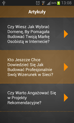 Jakub Szukiełowicz