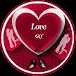Love GIF Collection APK