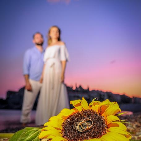 Wedding photographer Tedi Arifi (arifi). Photo of 30.11.2017
