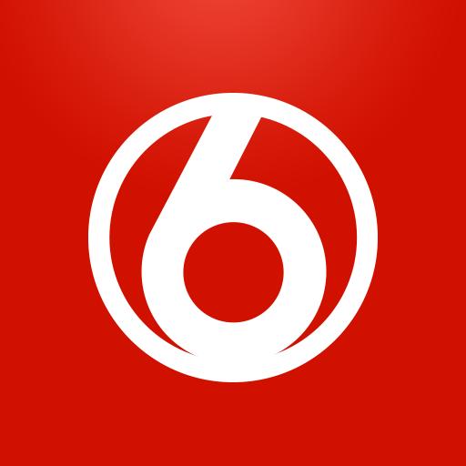 SBS6 (app)