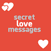 Secret Love Messages